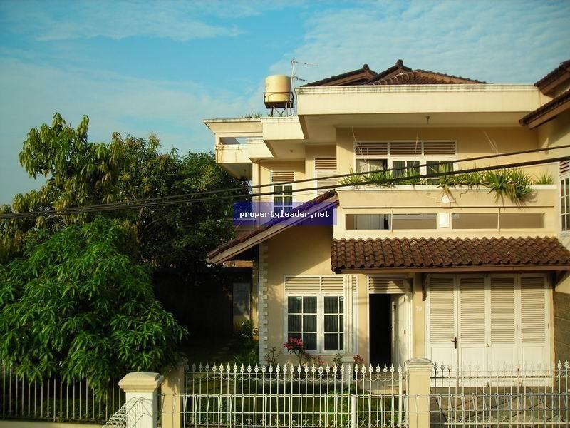 harga Dijual Rumah Bagus di Bandung Timur Propertyleader.net