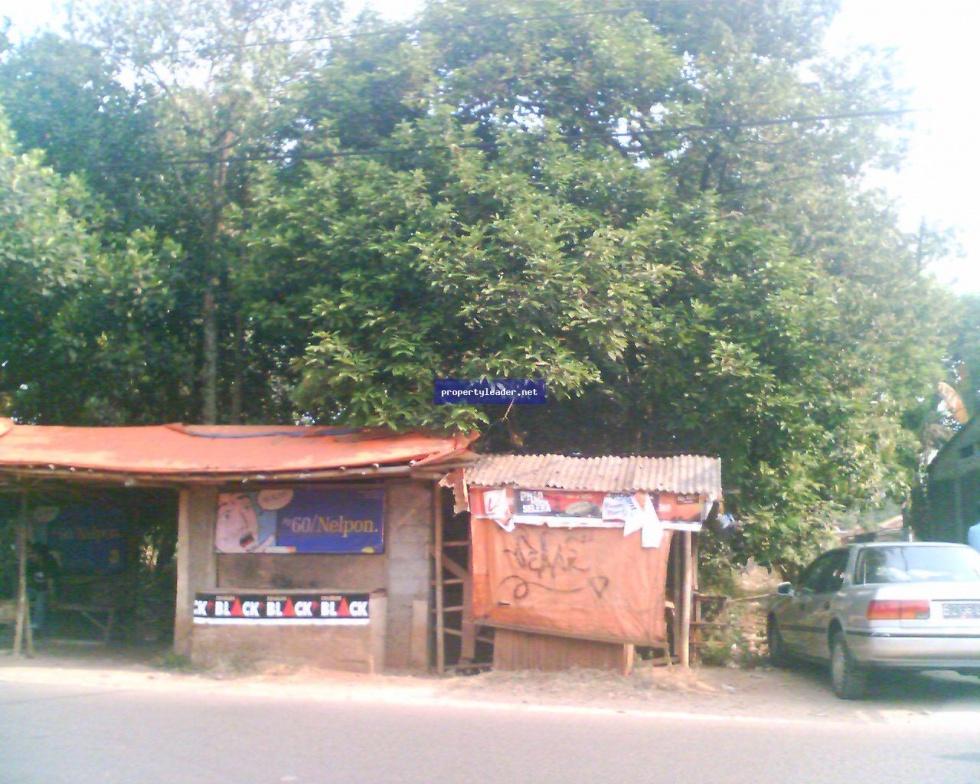 harga Tanah di Parung Bingung DepokSawangan Propertyleader.net