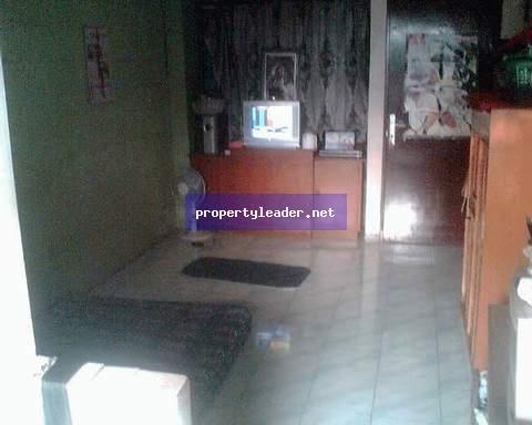 harga Rusun Bidaracina MT Haryono Propertyleader.net