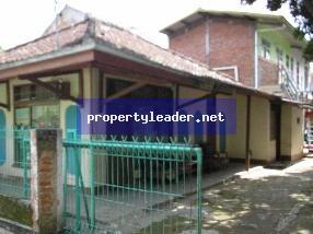 Rumah kost dijual 2 km dari tol Kopo