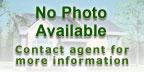 harga RUMAH TANAH DI PASAR MINGGU Propertyleader.net